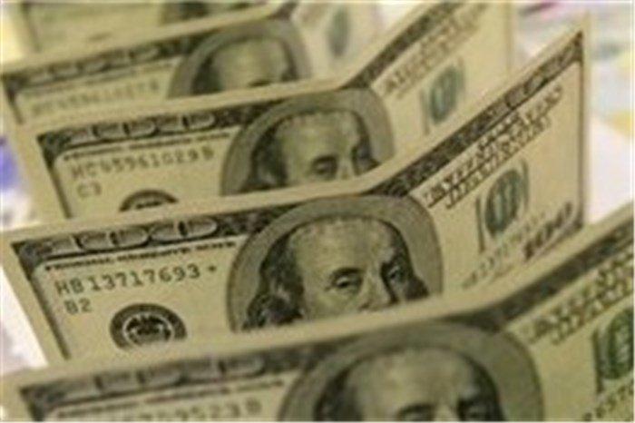 دلار در اولین روز دی ماه 9990 تومان فروخته میشود
