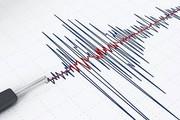 زلزله علی آبادکتول را لرزاند