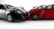 رئیس کل بیمه مرکزی: بیمه شاخص ثالث، رانندهمحور میشود