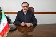 ۱۰۳ قطعه از کوی علی ابن ابیطالب اراک سنددار میشود