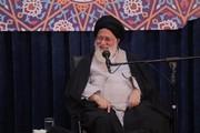 علمالهدی: باید با فمینیسم اسلامی مقابله کرد