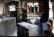 پرونده | حادثه مدرسه زاهدان؛ پر تلفاتترین آتشسوزی مدارس در ایران