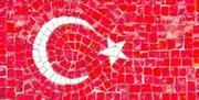 نقشهای که ترکیه برای گردشگران کشورهایی مانند ایران کشیده است
