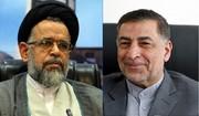 درخواست رئیس کمیسیون فرهنگی مجلس برای توضیح ۲ وزیر درباره علت فوت وحید صیادینصیری