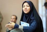 پیشنهاد نوبخت برای حل مشکل آب شرب اصفهان