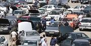 پژو پارس و پراید یک میلیون از قیمت افتادند؛ نرخ خودروهای داخلی