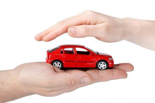 حق بیمه شخص ثالث باید افزایش یابد
