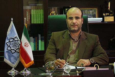 مشکلات تهران به خاطر پایتخت بودن آن است؟
