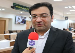 یزد یکی از نامزدهای جدی برای کسب برند پایتخت کتاب ایران