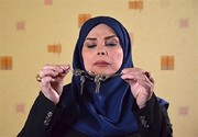 روایت شیوا خنیاگر از پست تبلیغاتی ۲۴۰ میلیون تومانی یک بازیگر