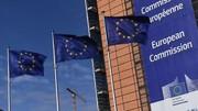 هک تلگرام سیاسی اتحادیه اروپا