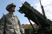 آمریکا به ترکیه «پاتریوت» میفروشد