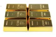 ضرر مردم از خرید طلای آب شده/ کاهش شدید واردات قانونی طلا به کشور