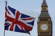 مجلس به دنبال پیگیری حقوقی دریافت غرامت از انگلیس بخاطر نسل کشی ۹ میلیون ایرانی