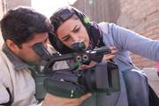 روایت فیلمساز ایرانی از زندگی ۷ دختر ایزدی