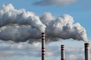ساخت پودری از کربن که که دی اکسید کربن کارخانهها را جذب میکند