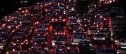 شهرداری تهران و استفاده از هوش مصنوعی برای جریمه خودروها در طرح ترافیک!