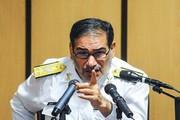 شمخانی: جوسازی علیه توان موشکی ایران ناشی از استیصال است