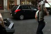 فیلم | اسپریی که همه چیز را نابودنشدنی میکند!