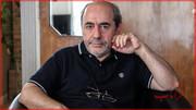 حمله تند کمال تبریزی به یک برنامه تلویزیونی/ حرملهوار سر «مارموز» را بریدند