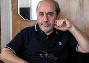 فیلم | فیلم توقیفشده کمال تبریزی درباره اتفاقات ۸۸ اکران میشود؟