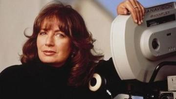 پنی مارشال درگذشت/ نخستین زن ۱۰۰ میلیون دلاری سینما
