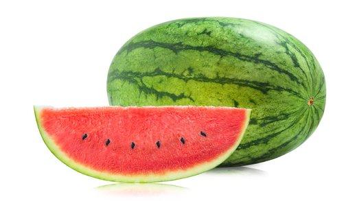 ۵ میوه تابستانی برای کنترل فشار خون