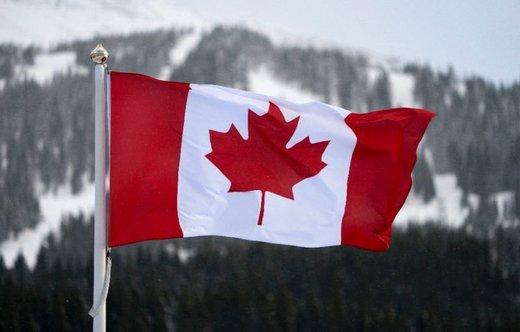 کانادا ۷ ایرانی را بازداشت کرد