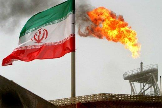 کدام بخشها از درآمد نفتی ایران سهم میبرند؟