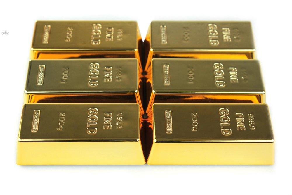 امارات مقصد قاچاق میلیاردها دلار طلای آفریقا