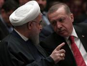 فراهانی: نگاهمان دربارۀ ترکیه کوتاهمدت است