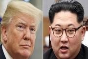 مردم دنیا اسیر سیاسی بازی آمریکا و کره شمالی: از  ۱۰ سال پیش رابطه دارند!