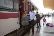 احداث ۲۴ هزار کیلومتر بزرگراه در دوران پرشکوه انقلاب اسلامی
