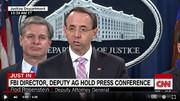 اتهام رسمی وزارت دادگستری آمریکا علیه ۲ هکر دولتی چین