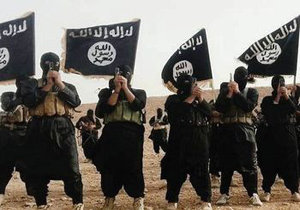 هشدار انگلیس علیه داعش پس از خروج آمریکا از سوریه