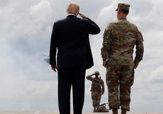آیا خروج آمریکاییها باعث ثبات اوضاع سوریه خواهد شد؟