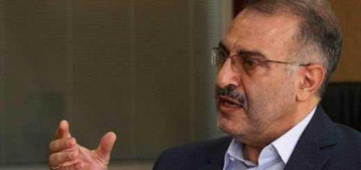 واکنش سخنگوی دولت خاتمی به تزریق واکسن کرونای ایرانی به دختر رئیس ستاد اجرایی فرمان امام