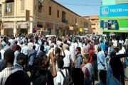 سودان در حالت حکومت نظامی/ گرانی نان کار دست عمرالبشیر داد!