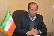 نایب رییس کمیسیون قضایی مجلس: اصلاح لایحه مبارزه با پولشویی توسط مجمع تشخیص خلاف قانون است