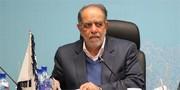 ترکان: اظهارات واعظی به معنای جدایی دولت از اصلاحطلبان نیست