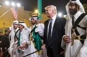 باوند: عربستان مانند گذشته به آمریکا نیاز ندارد