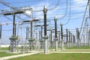 افزایش بهرهوری و کاهش زمان خاموشی برق در توزیع برق شهیدباهنر ارومیه