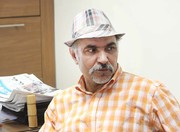 انتقاد بازیگر «ستایش» از زیادهروی و اغراق در شب یلدا