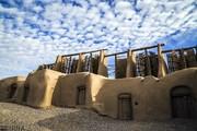 تصاویر | ایرانیهای قدیم اینطور به مصاف «نیش طوفان» میرفتند!