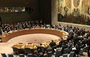 شورای امنیت نخستین قطعنامه را برای آتشبس یمن تصویب کرد
