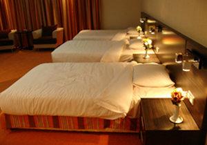 تخفیف ۲۰ تا ۴۰ درصدی هتلهای فارس در فصل زمستان