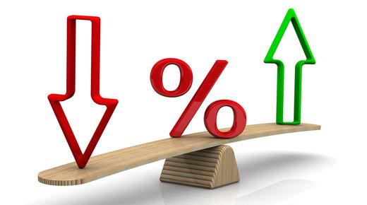شما نظر بدهید/ با ثابت ماندن نرخ سود بانکی موافق هستید؟