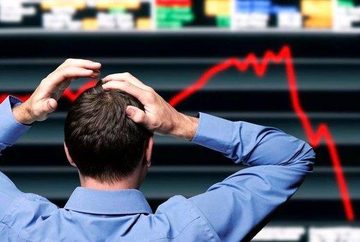 چرایی افت بازارهای آسیایی در آستانه سال ۲۰۱۹
