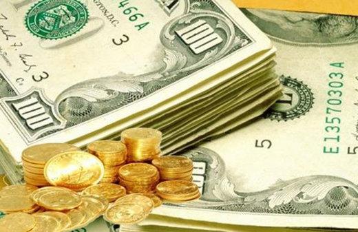عضو کمیسیون اقتصادی مطرح کرد:ترکیدن حباب سکه با ورود ارز حاصل از صادرات