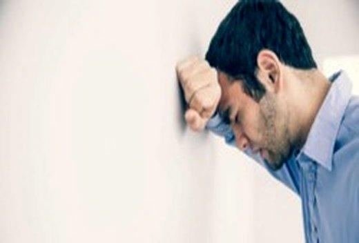 بدترین راههای مقابله با اضطراب را بشناسید